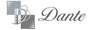 Dante【ダンテ】|放出駅前/鶴見区 まつげエクステ・マツエクサロン